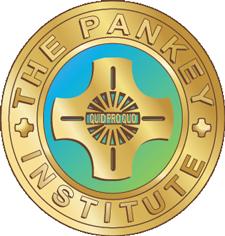 pankey